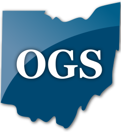 Ohio Gastroenterology Society