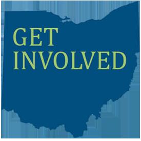 Membership: Get Involved