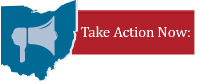 Advocacy_TakeActionHeader