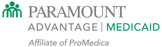 Sponsor-Paramount