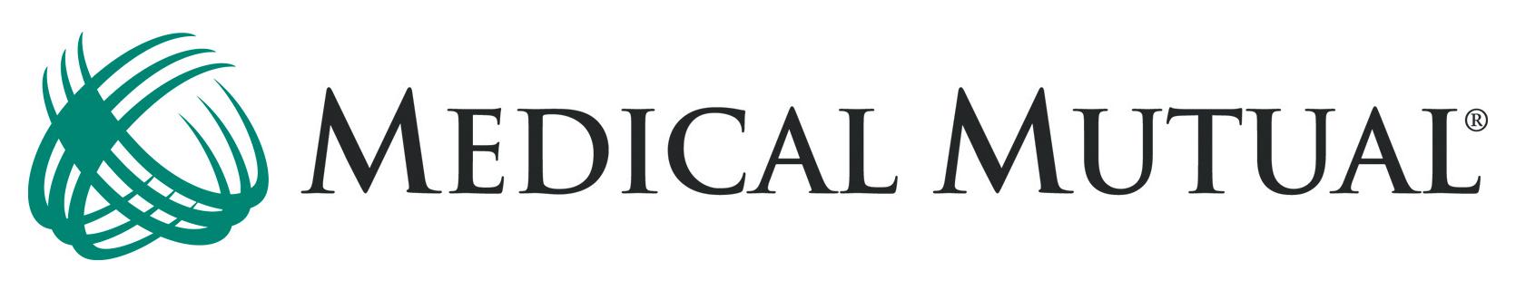 Sponsor-MedicalMutual