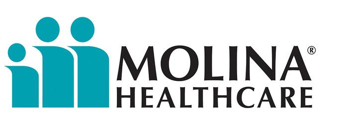 Sponsor-Molina