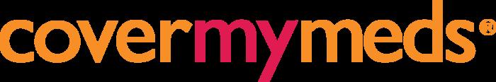 Covermymedsrgb Logo