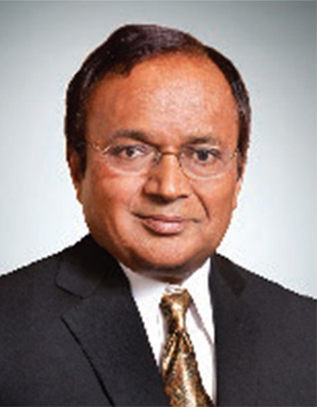 DeepakKumar
