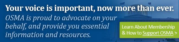 OSMA.org/Membership