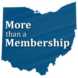 More than a Membership