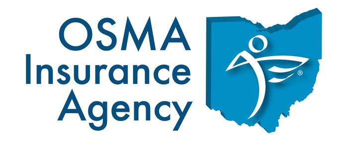 OSMA Insurance Agency