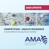 Spotlight- AMA report