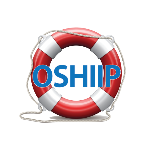 OHSHIIP