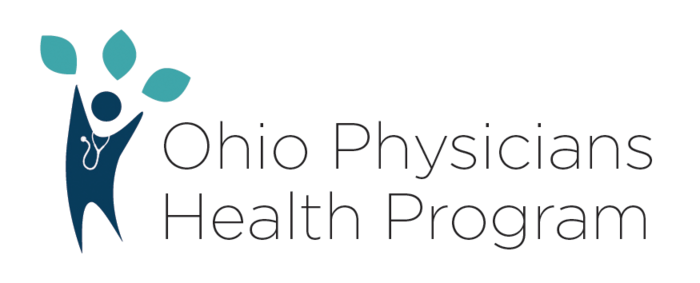 OPHP logo