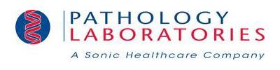 Pathology Labs