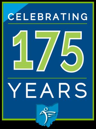 OSMA 175th Anniversary